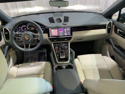 Porsche Cayenne III COUPE III COUPE E-HYBRID - <small></small> 109.950 € <small>TTC</small> - #7