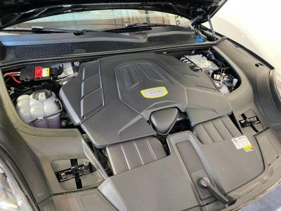 Porsche Cayenne III COUPE III COUPE E-HYBRID - <small></small> 109.950 € <small>TTC</small> - #16