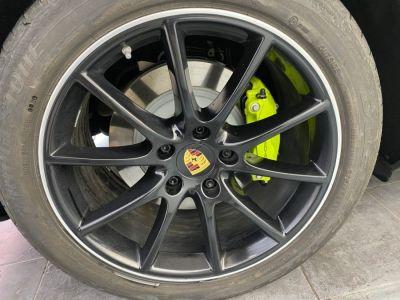 Porsche Cayenne III COUPE III COUPE E-HYBRID - <small></small> 109.950 € <small>TTC</small> - #18