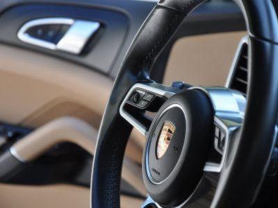 Porsche Cayenne Porsche Cayenne 3.0 V6 416 Ch S E-Hybrid Tiptronic - <small>A partir de </small>790 EUR <small>/ mois</small> - #29