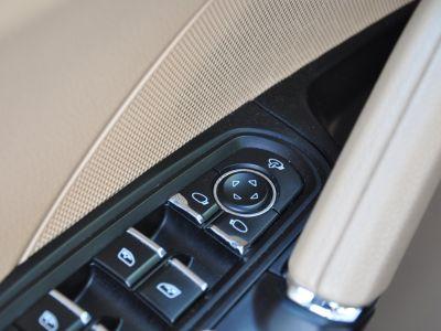 Porsche Cayenne Porsche Cayenne 3.0 V6 416 Ch S E-Hybrid Tiptronic - <small>A partir de </small>790 EUR <small>/ mois</small> - #32