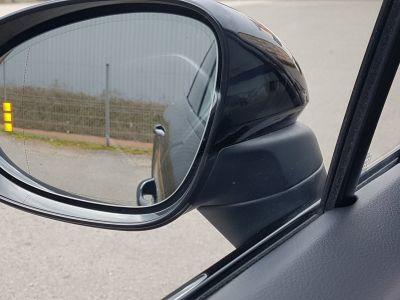 Porsche Cayenne PORSCHE CAYENNE III COUPE E-HYBRID - 1ERE MAIN - <small></small> 113.900 € <small>TTC</small> - #24
