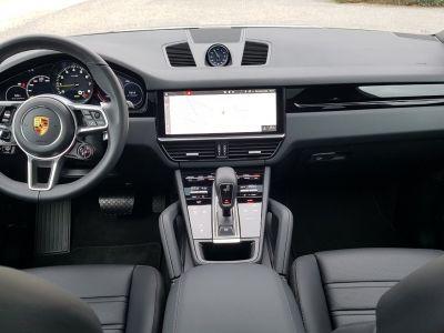 Porsche Cayenne PORSCHE CAYENNE III COUPE E-HYBRID - 1ERE MAIN - <small></small> 113.900 € <small>TTC</small> - #14