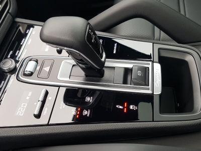 Porsche Cayenne PORSCHE CAYENNE III COUPE E-HYBRID - 1ERE MAIN - <small></small> 113.900 € <small>TTC</small> - #19
