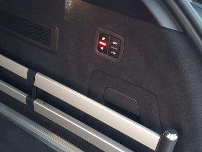 Porsche Cayenne PORSCHE CAYENNE III COUPE E-HYBRID - 1ERE MAIN - <small></small> 113.900 € <small>TTC</small> - #27