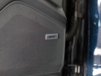 Porsche Cayenne PORSCHE CAYENNE III COUPE E-HYBRID 462 CH 5PL PREMIERE MAIN - <small></small> 105.800 € <small></small> - #17