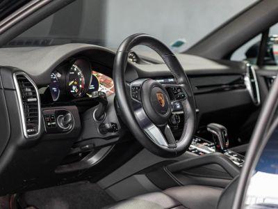 Porsche Cayenne PORSCHE CAYENNE III COUPE E-HYBRID 462 CH 5PL PREMIERE MAIN - <small></small> 105.800 € <small></small> - #10