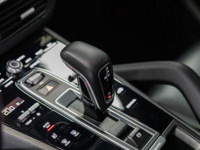 Porsche Cayenne PORSCHE CAYENNE III COUPE E-HYBRID 462 CH 5PL PREMIERE MAIN - <small></small> 105.800 € <small></small> - #13