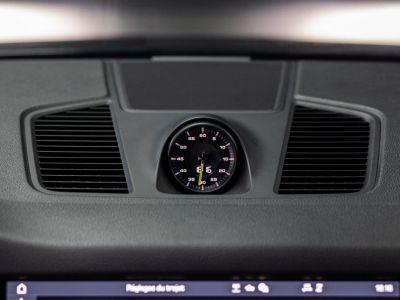 Porsche Cayenne PORSCHE CAYENNE III COUPE E-HYBRID 462 CH 5PL PREMIERE MAIN - <small></small> 105.800 € <small></small> - #19