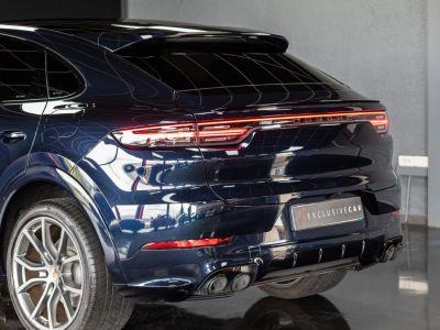 Porsche Cayenne PORSCHE CAYENNE III COUPE E-HYBRID 462 CH 5PL PREMIERE MAIN - <small></small> 105.800 € <small></small> - #7