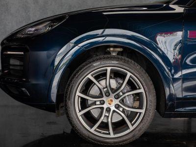 Porsche Cayenne PORSCHE CAYENNE III COUPE E-HYBRID 462 CH 5PL PREMIERE MAIN - <small></small> 105.800 € <small></small> - #20