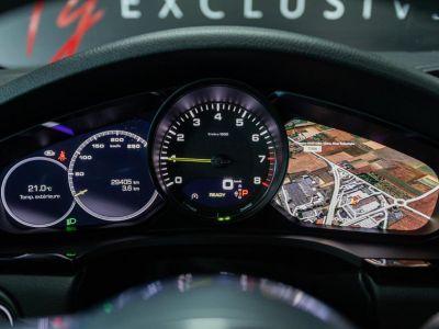 Porsche Cayenne PORSCHE CAYENNE III COUPE E-HYBRID 462 CH 5PL PREMIERE MAIN - <small></small> 105.800 € <small></small> - #14