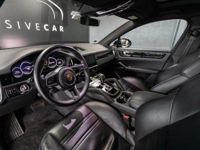 Porsche Cayenne PORSCHE CAYENNE III COUPE E-HYBRID 462 CH 5PL PREMIERE MAIN - <small></small> 105.800 € <small></small> - #12