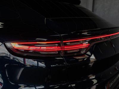 Porsche Cayenne PORSCHE CAYENNE III COUPE E-HYBRID 462 CH 5PL PREMIERE MAIN - <small></small> 105.800 € <small></small> - #26