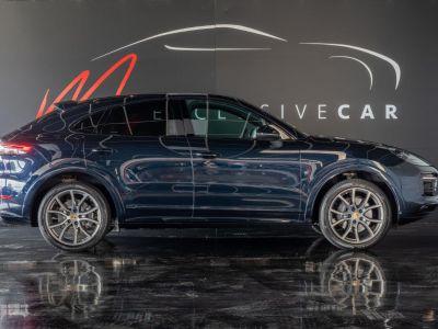 Porsche Cayenne PORSCHE CAYENNE III COUPE E-HYBRID 462 CH 5PL PREMIERE MAIN - <small></small> 105.800 € <small></small> - #27
