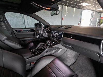Porsche Cayenne PORSCHE CAYENNE III COUPE E-HYBRID 462 CH 5PL PREMIERE MAIN - <small></small> 105.800 € <small></small> - #16