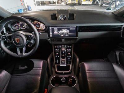 Porsche Cayenne PORSCHE CAYENNE III COUPE E-HYBRID 462 CH 5PL PREMIERE MAIN - <small></small> 105.800 € <small></small> - #29