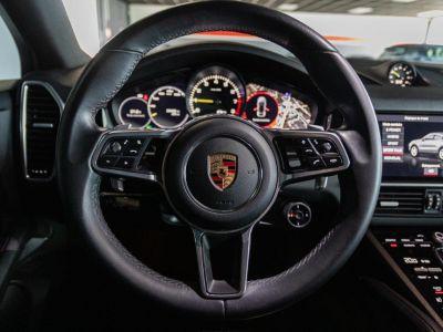 Porsche Cayenne PORSCHE CAYENNE III COUPE E-HYBRID 462 CH 5PL PREMIERE MAIN - <small></small> 105.800 € <small></small> - #11