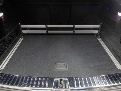 Porsche Cayenne PORSCHE CAYENNE III COUPE E-HYBRID 462 CH 5PL PREMIERE MAIN - <small></small> 105.800 € <small></small> - #30
