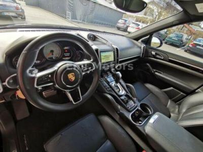 Porsche Cayenne Porsche Cayenne S /BOSE/TOIT PANORAMIQUE/12 MOIS GARNTIE  - <small></small> 43.990 € <small>TTC</small> - #2