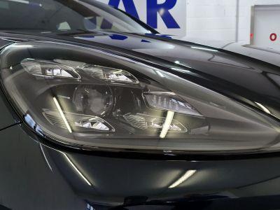 Porsche Cayenne S - <small></small> 89.500 € <small>TTC</small>