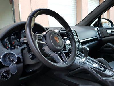 Porsche Cayenne S - <small></small> 45.000 € <small>TTC</small>