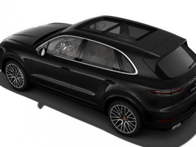 Porsche Cayenne S 2018 - <small></small> 108.510 € <small>TTC</small> - #4