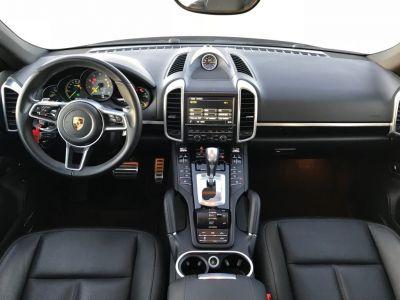 Porsche Cayenne S 3.0 E-HYBRIDE 416 - <small></small> 64.890 € <small>TTC</small>