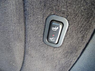 Porsche Cayenne S 4.8L V8 385Ps Tipt/PASM TOE panor PCM JTES 21  BIXENON  PDC - <small></small> 23.890 € <small>TTC</small> - #14