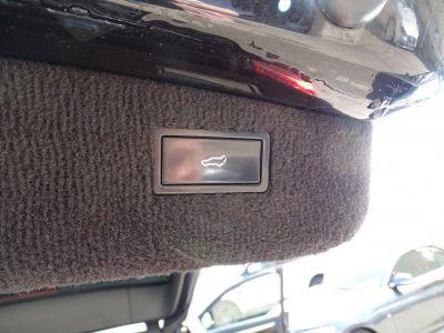 Porsche Cayenne S 4.8L V8 385Ps Tipt/PASM TOE panor PCM JTES 21  BIXENON  PDC - <small></small> 23.890 € <small>TTC</small> - #16