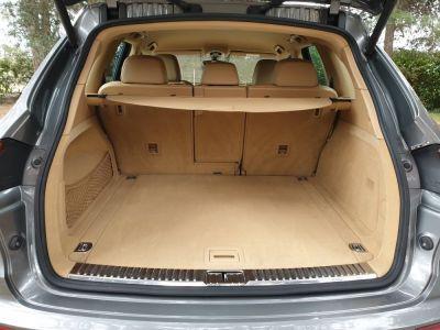 Porsche Cayenne S DIESEL V8 4.2 L 385 CV - <small></small> 45.900 € <small>TTC</small> - #11