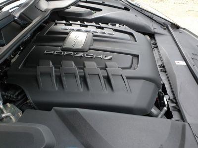 Porsche Cayenne S DIESEL V8 4.2 L 385 CV - <small></small> 45.900 € <small>TTC</small> - #20