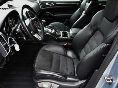 Porsche Cayenne S E-HYBRID PLATINUM EDITION - <small></small> 49.950 € <small>TTC</small> - #5
