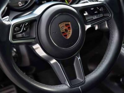 Porsche Cayenne S E-HYBRID PLATINUM EDITION - <small></small> 49.950 € <small>TTC</small> - #10