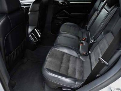 Porsche Cayenne S E-HYBRID PLATINUM EDITION - <small></small> 49.950 € <small>TTC</small> - #12
