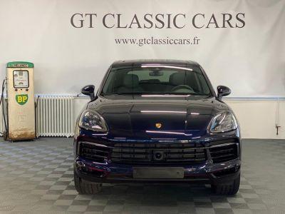 Porsche Cayenne S - GTC154 - <small></small> 86.900 € <small>TTC</small> - #2