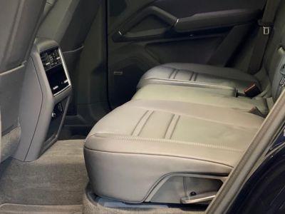 Porsche Cayenne S - GTC154 - <small></small> 86.900 € <small>TTC</small> - #18