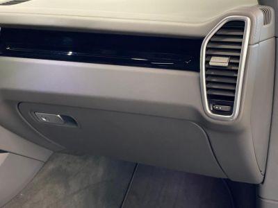 Porsche Cayenne S - GTC154 - <small></small> 86.900 € <small>TTC</small> - #21