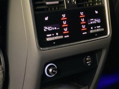 Porsche Cayenne S - GTC154 - <small></small> 86.900 € <small>TTC</small> - #24