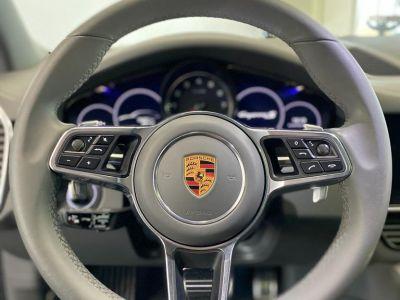 Porsche Cayenne S - GTC154 - <small></small> 86.900 € <small>TTC</small> - #29