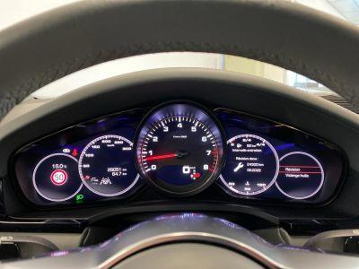 Porsche Cayenne S - GTC154 - <small></small> 86.900 € <small>TTC</small> - #34