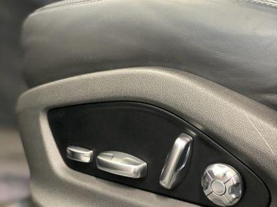 Porsche Cayenne S - GTC154 - <small></small> 86.900 € <small>TTC</small> - #35