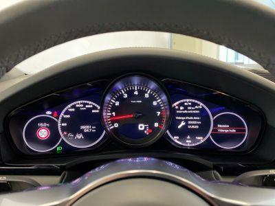 Porsche Cayenne S - GTC154 - <small></small> 86.900 € <small>TTC</small> - #36