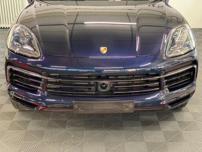 Porsche Cayenne S - GTC154 - <small></small> 86.900 € <small>TTC</small> - #42