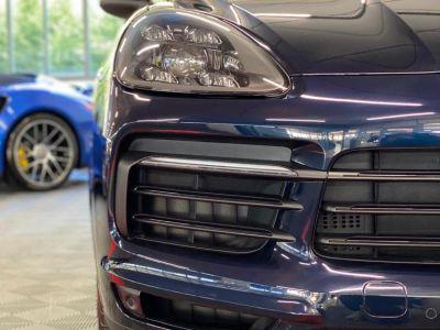Porsche Cayenne S - GTC154 - <small></small> 86.900 € <small>TTC</small> - #43