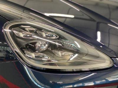 Porsche Cayenne S - GTC154 - <small></small> 86.900 € <small>TTC</small> - #45