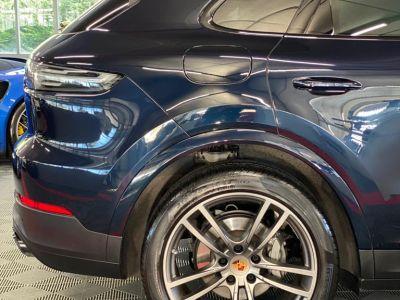 Porsche Cayenne S - GTC154 - <small></small> 86.900 € <small>TTC</small> - #46