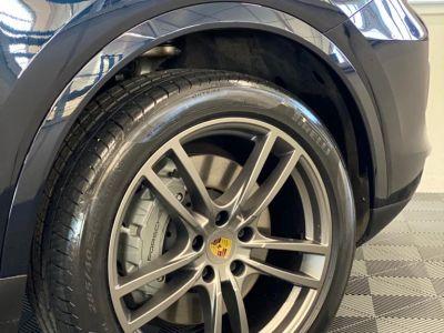 Porsche Cayenne S - GTC154 - <small></small> 86.900 € <small>TTC</small> - #47