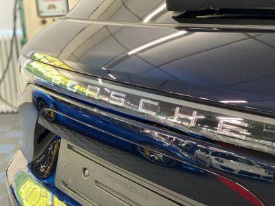Porsche Cayenne S - GTC154 - <small></small> 86.900 € <small>TTC</small> - #48