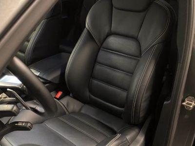 Porsche Cayenne SE S E-HYBRID RECHARGEABLE 416ch PACK SPORT DESIGN - <small></small> 49.990 € <small>TTC</small> - #5